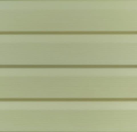 сайдинг карелия NORDSIDE светло-желтый
